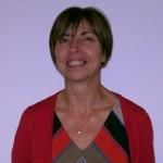 Gill Bennett
